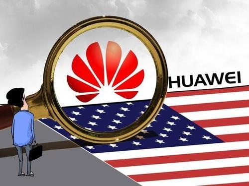 加三大电信运营商避开华为,选爱立信诺基亚建5G