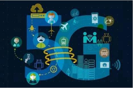 韩国5G通讯用户数量突破了600万人 但5G体验不佳