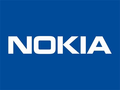 诺基亚任命新任CFO 此前已更换董事长和CEO