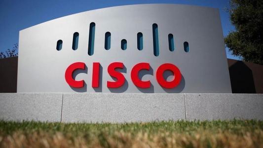 美政府考虑推动美国科技公司收购爱立信或诺基亚