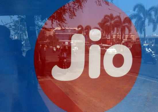 近1亿美元入股 印度首富数字平台5G计划获高通支持