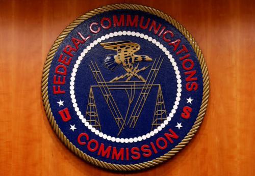 千亿美元养肥了FCC却坑害了用户!美国5G网络全面落伍的根源找到了