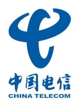 中国电信披露回A细节:募资总额有望达到544亿元