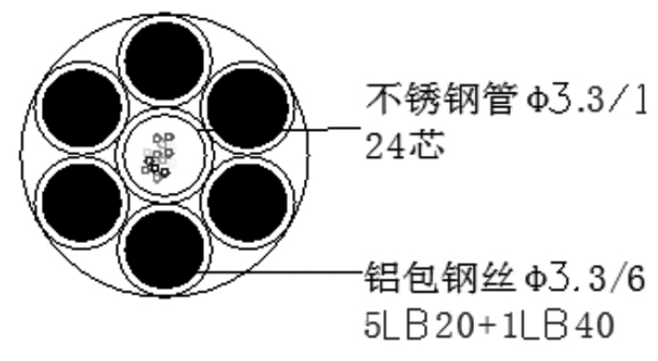 复空架图1.png