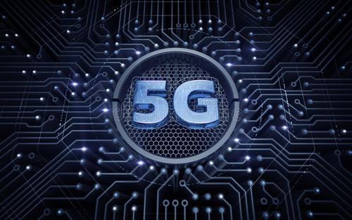 高品质光接入网打造数字经济新底座