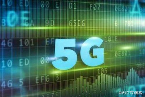 中国信科多措并举提升5G网络体验