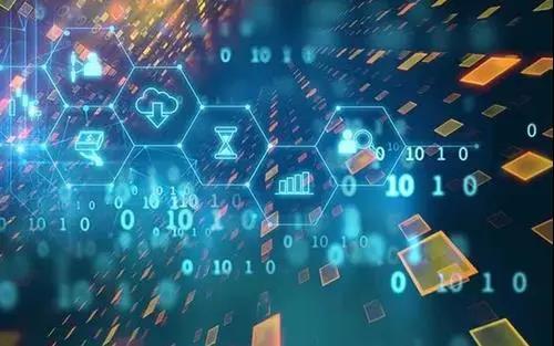 量子通信+区块链,亨通两大黑科技连接北京和雄安