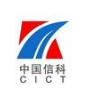 中国信科领导团队调整 鲁国庆任党委书记、董事长
