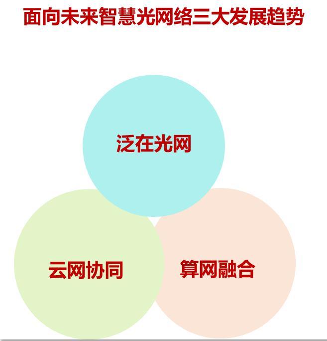 微信截图_20210519102644.jpg