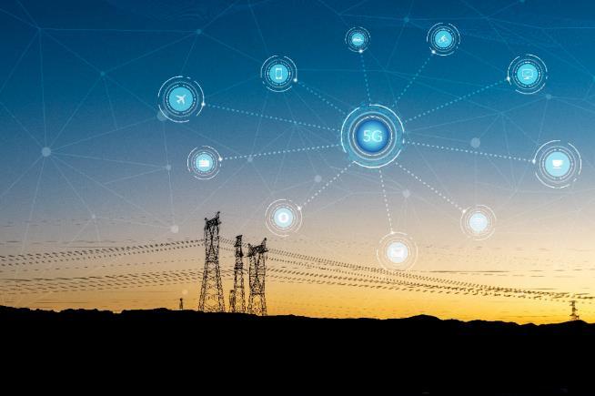 烽火OPGW光缆打卡中电赛普产品认证,持续助力国家电力信息化建设