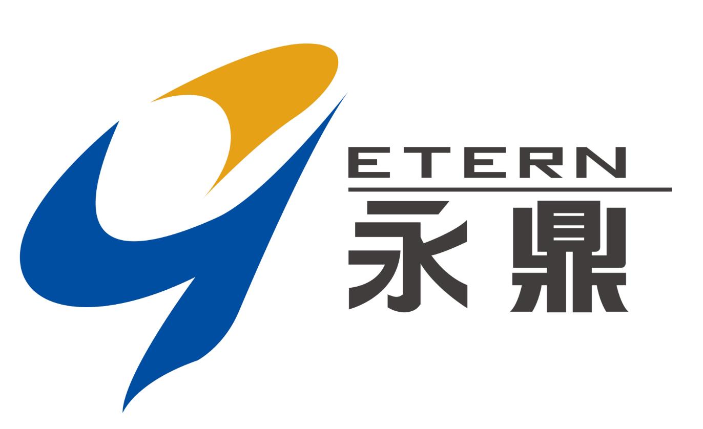 永鼎股份获评工业互联网平台星级服务商
