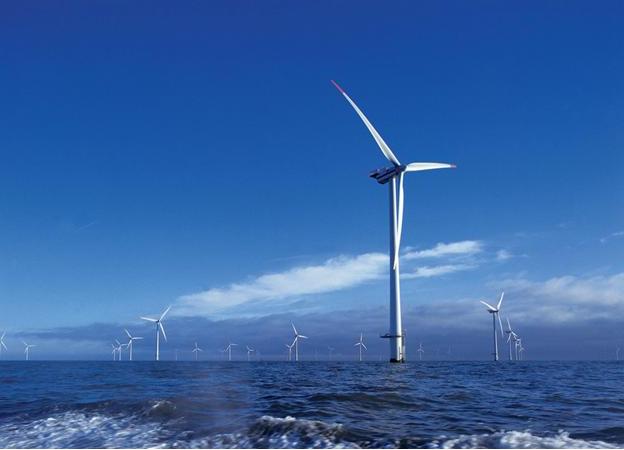 江苏亨通高压海缆公司中标12.96亿元的中海油海缆项目