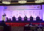 2015年CRU亚太光纤光缆大会