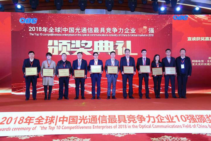 中国光纤光缆.png