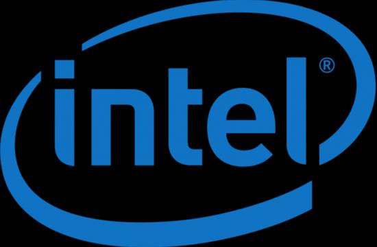 外媒:美国白宫正与英特尔和台积电商讨在美建厂造芯片事宜