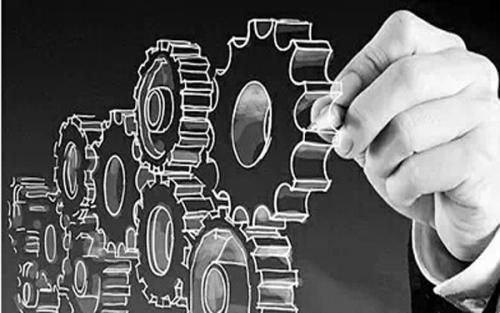工信部解读《关于工业大数据发展的指导意见》