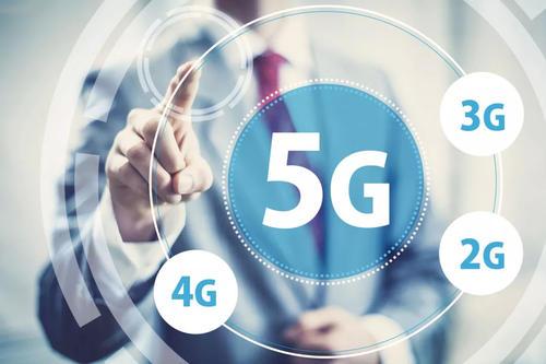 未来已来——5G时代保质量?还是保价格?