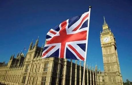 """英国""""组团""""摆脱对华为5G依赖?商务部:反对保护主义"""