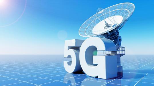 今年湖北新建5G基站5万个以上 武汉室内外5G网络全覆盖