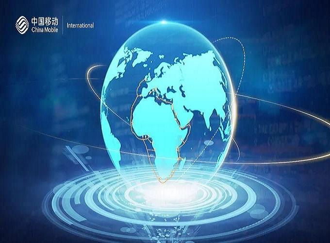 2Africa海缆: 提升整个非洲和中东的连接性
