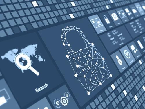 工信部部署推进2020年大香蕉网站和互联网行业网络数据安全管理工作