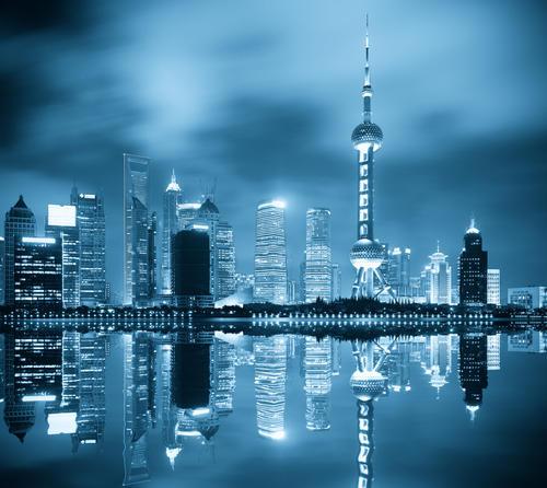 编制新一轮5G建设计划 上海新基建打造数字经济高地