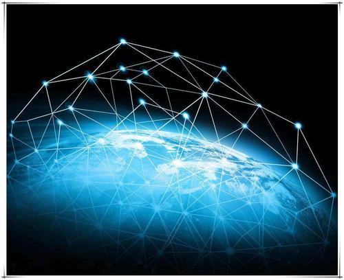 国际电信联盟:3GPP系标准成为唯一被认可的5G标准