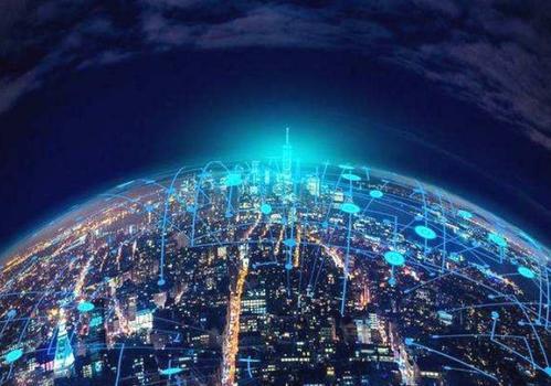 """广州建设""""3+2+6""""5G产业园"""