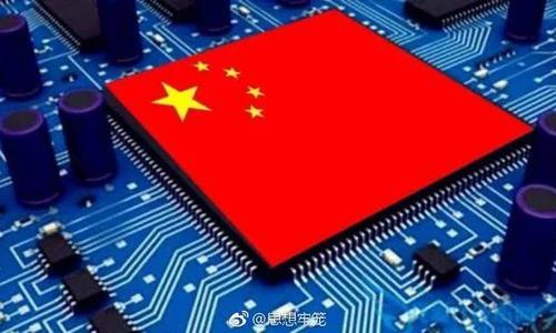 华为事件反击?中国可能报复爱立信和诺基亚?