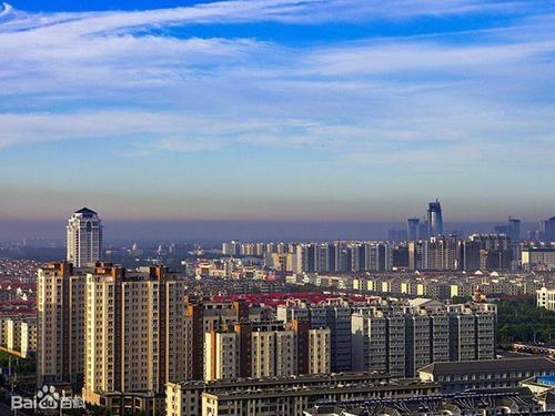刘烈宏出席中国电信、中国移动、中国联通2021年工作会议