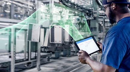 2021,数据中心行业十个发展趋势