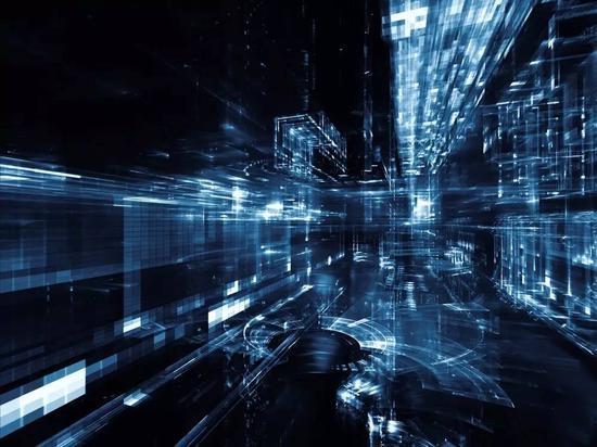 继5G新基建之后 边缘计算CDN再次续航数字经济