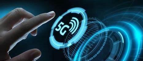 """运营商去年""""砸""""1757亿元,已建成全球最大规模的5G移动网络"""