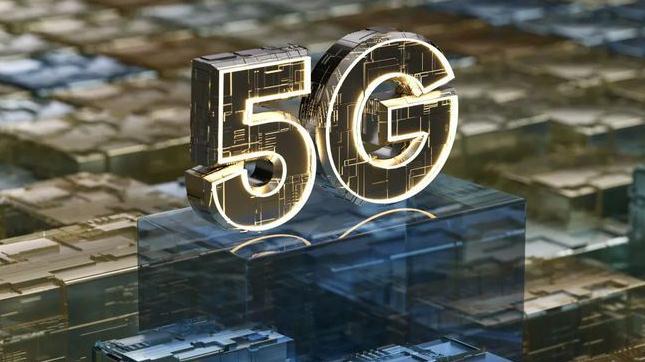 我国5G建设领跑全球,应用场景创新提速