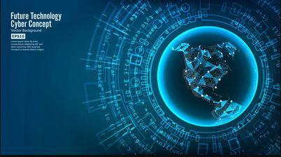 第五届未来网络发展大会6月17日在宁启幕