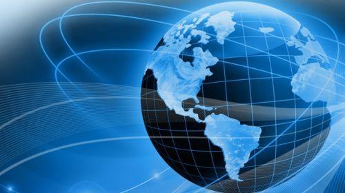 中国电信公布服务器采购名单:国产处理器占据一席之地