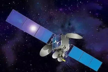 广电总局:推动直播卫星在5G、应急等领域试点和应用