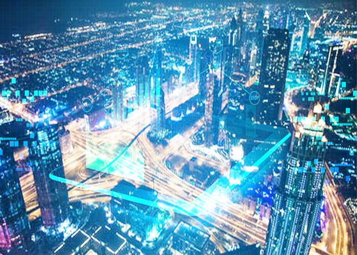 中国移动:宽带用户即将2亿户