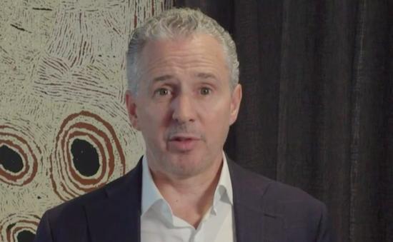 瞄准 5G 提速扩容:澳洲电讯 CEO 将毫米波作为下一阶段部署重点