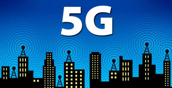 T-Mobile与爱立信和诺基亚达成5年合作协议 旨在扩大5G网络