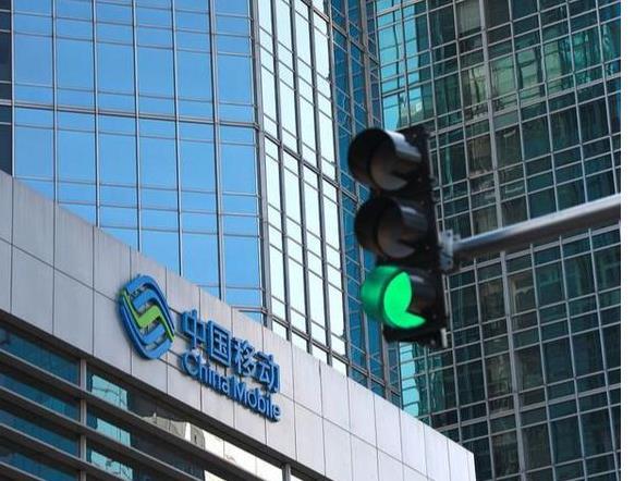 中国移动能复制微软的成功转型吗?