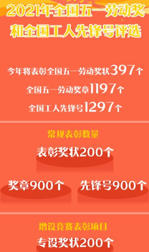 微信截图_20210506103241.jpg