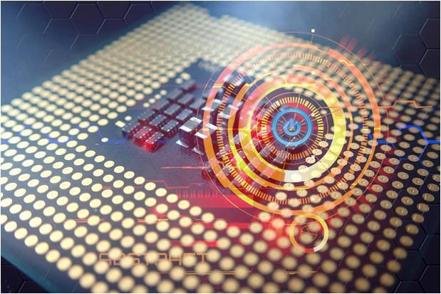 探路红外产业创新生态圈层: 2021光电子博览会将赋能盛启