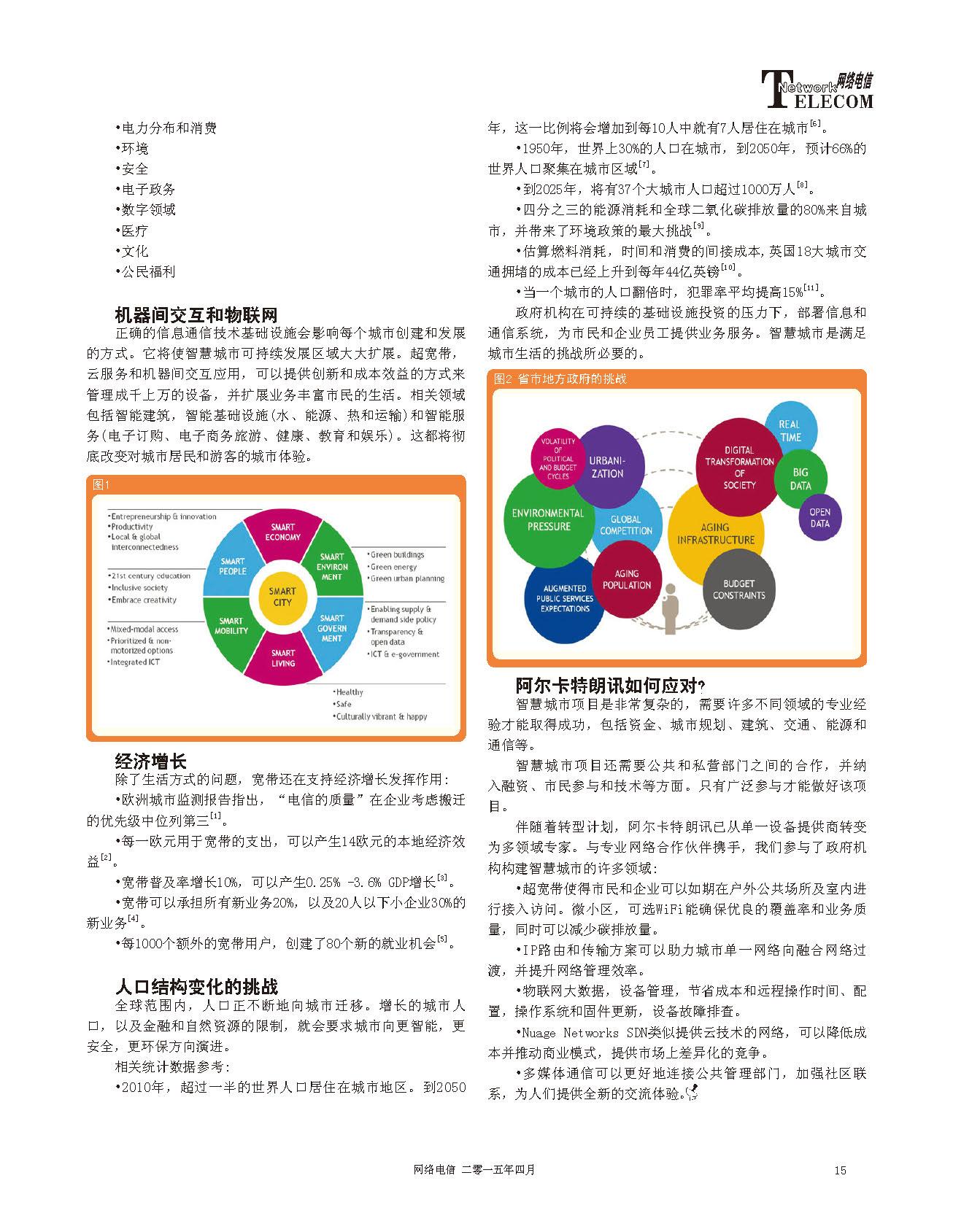 电信2015-04_页面_15.jpg