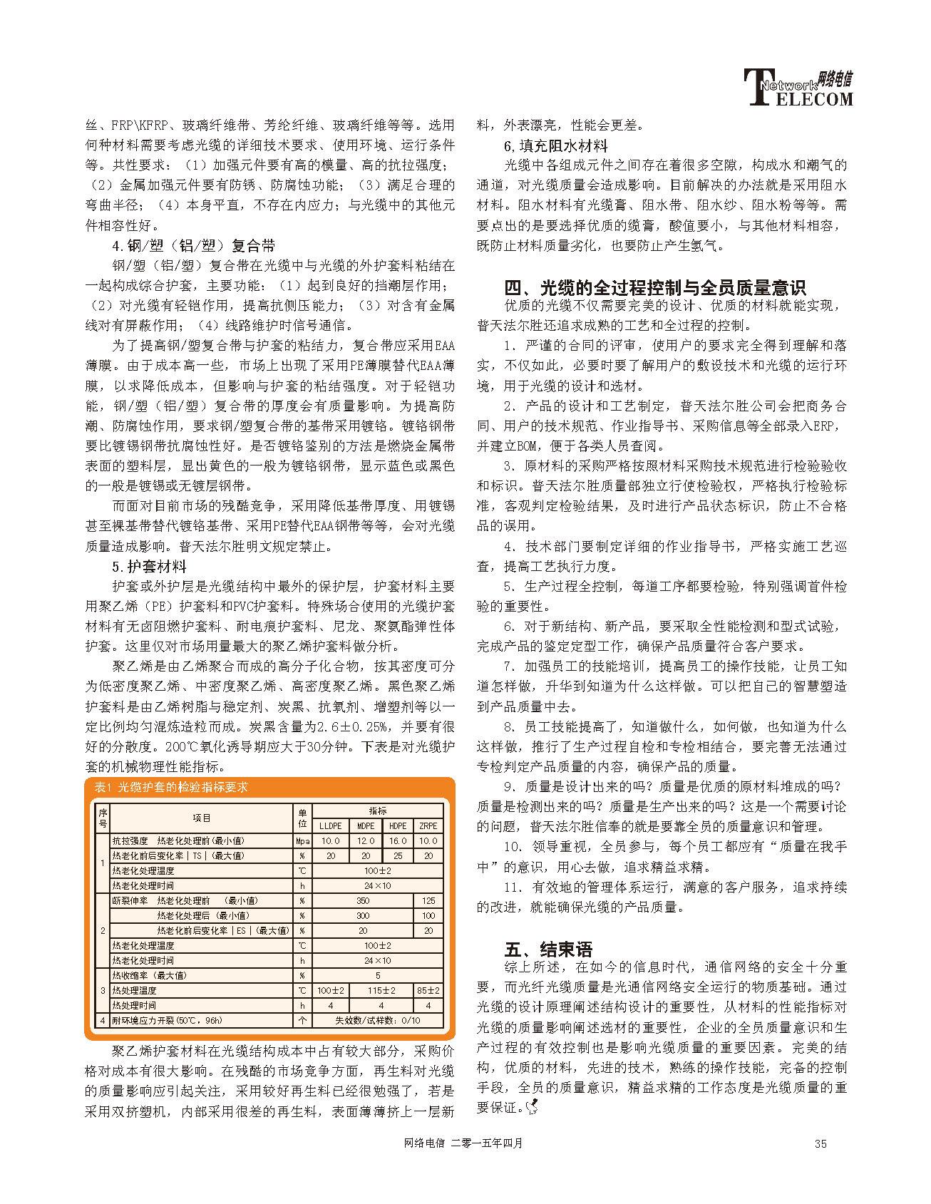 电信2015-04_页面_35.jpg
