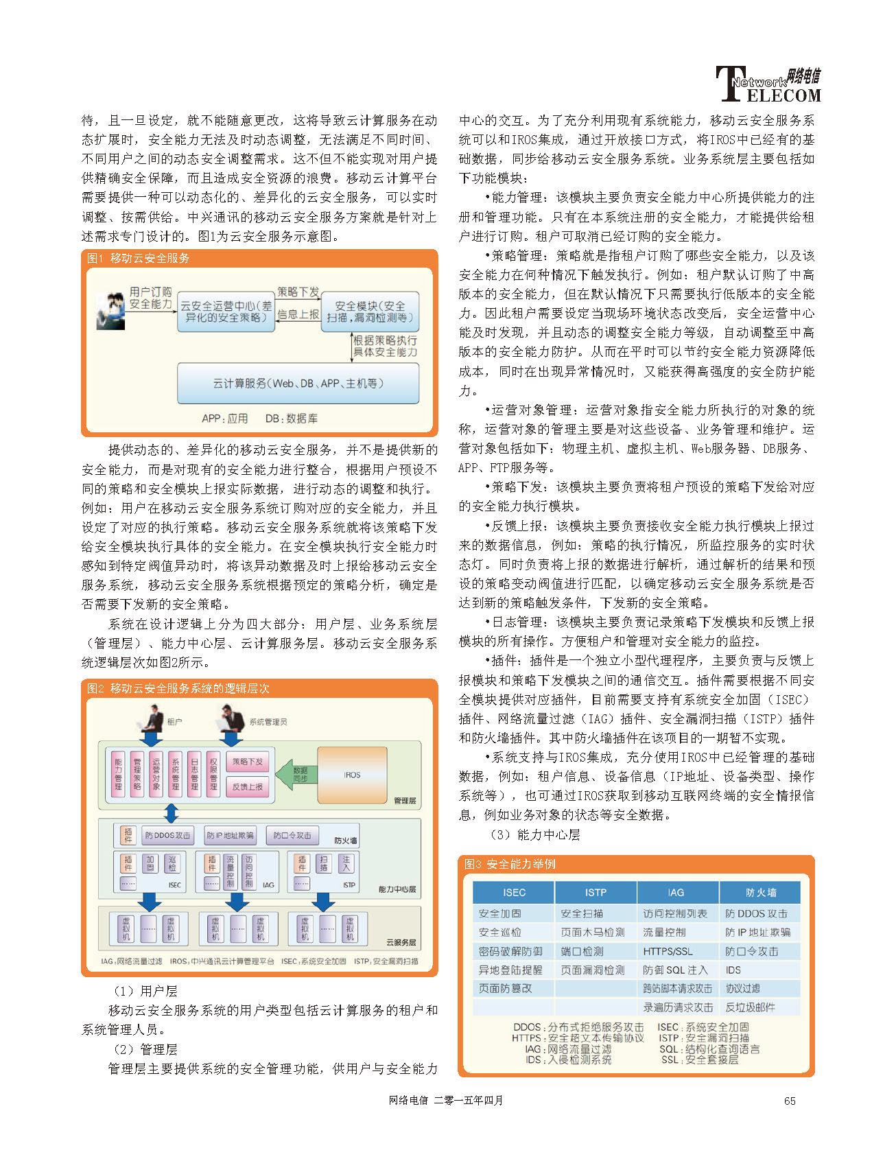 电信2015-04_页面_65.jpg