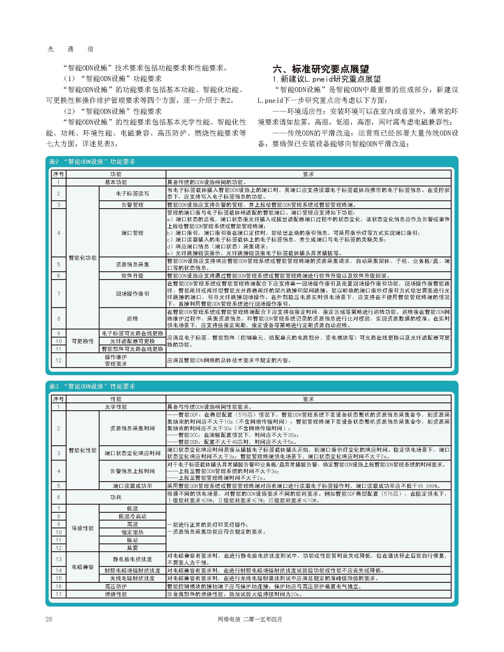电信2015-04_页面_28.jpg