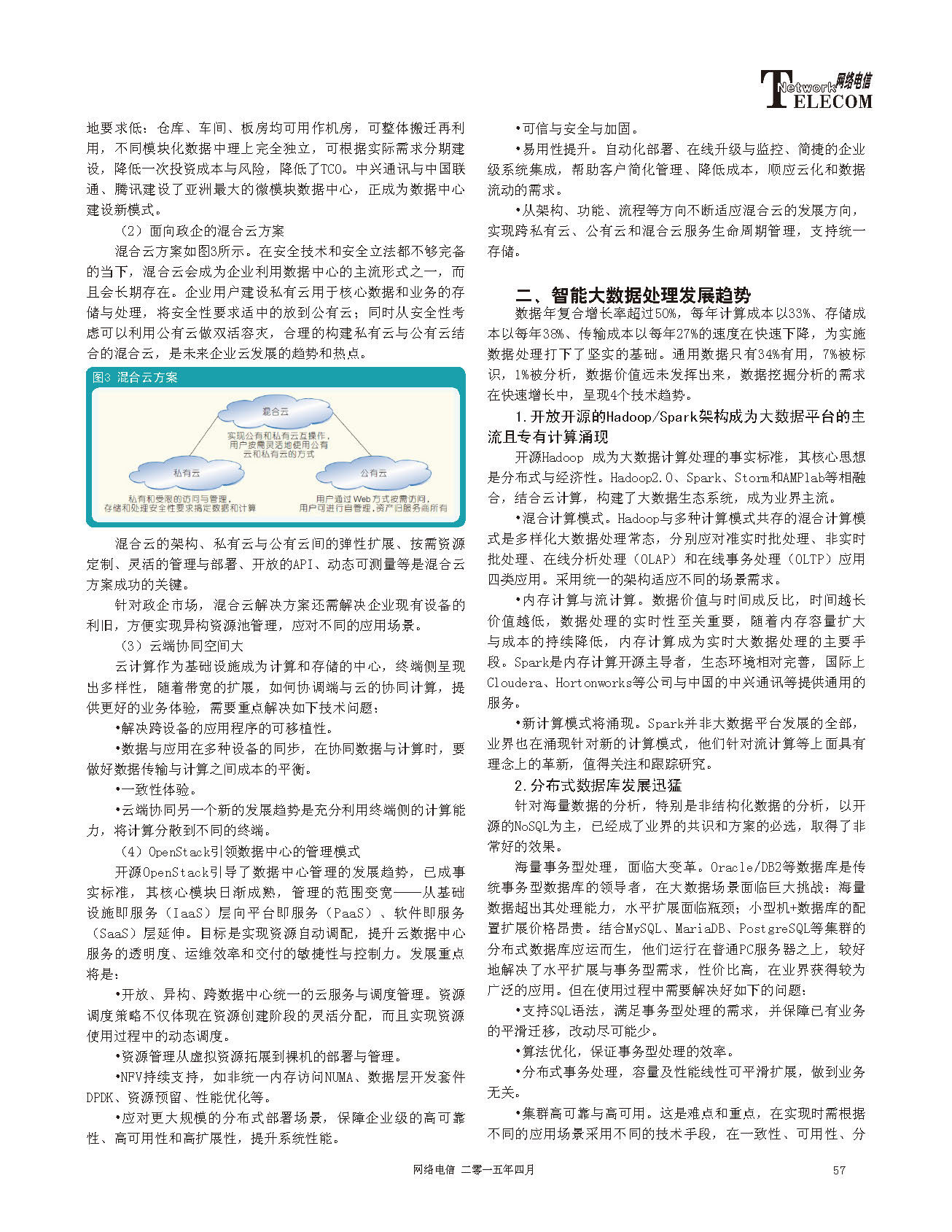 电信2015-04_页面_57.jpg
